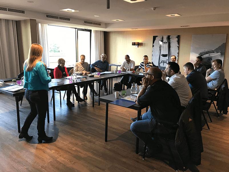 training_herken_je_werkfocus_11