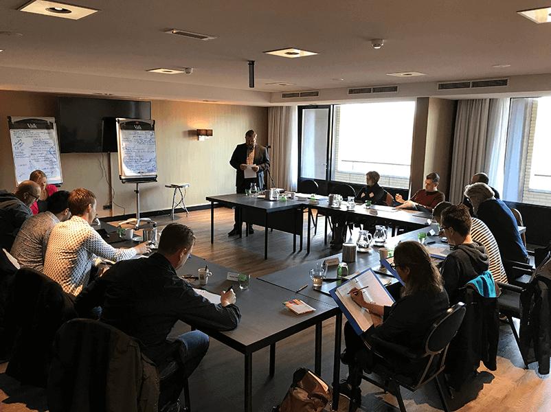 training_herken_je_werkfocus_8