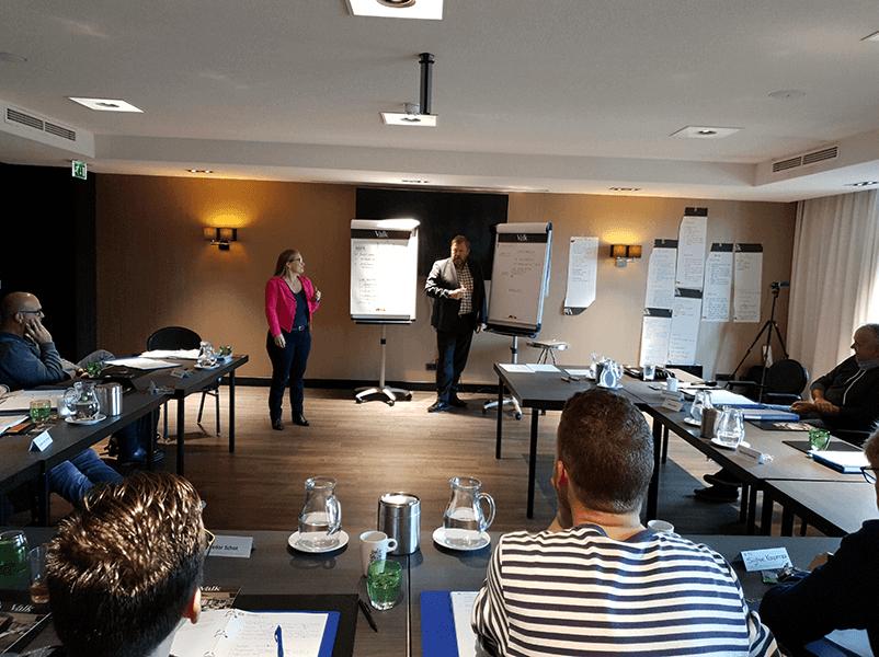 training_herken_je_werkfocus_9