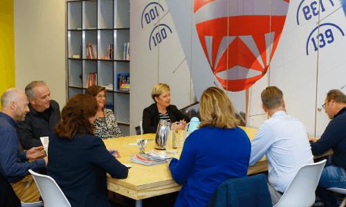 themagesprek-personeel-is-bedrijfskapitaal_wijbrand